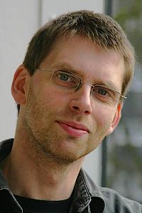 Markus Schwiedergoll